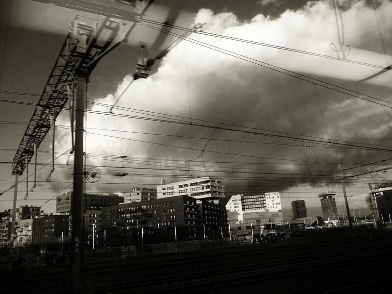fotografie Amsterdam
